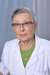 Больница 79 москва корпуса